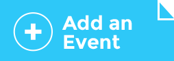 Add Event in Malta