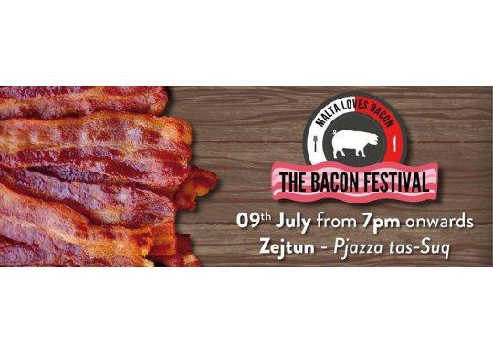 Bacon`s Rebellion