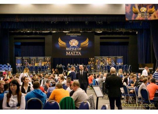 Portomaso casino battle of malta burswood casino perth accommodation