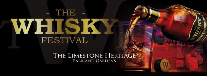 The Whisky Festival 2020 in Malta, Special Events Malta, 25.01.2020 - 25.01.2020