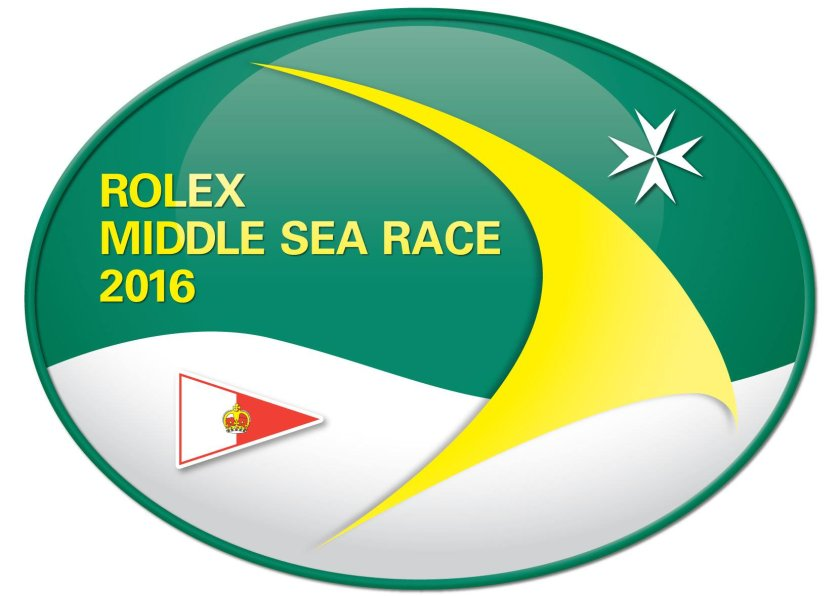Rolex Middle Sea Race 2016 in Malta, Sports Malta, 22.10.2016 - 29.10.2016