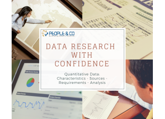 Data Research with Confidence in Malta, What's On Malta