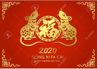 Chinese New Year in Malta, What's On Malta