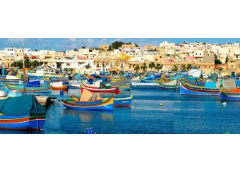 Festivals, Food and History of Malta in Malta, What's On Malta