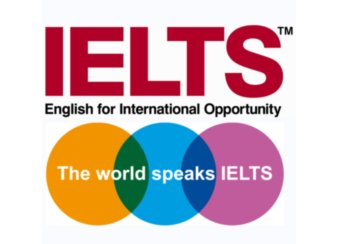 IELTS Exam Preparation Course in Malta, What's On Malta