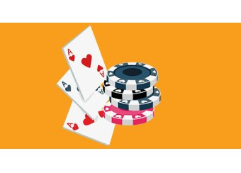iGaming Academy - Online Casino Management  in Malta, What's On Malta