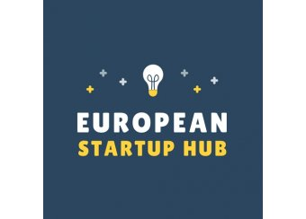 European Startup Hub Breakfast Networking Event in Malta, What's On Malta